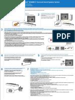 Dell-wl6000 Setup Guide en-us