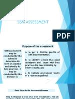 SBM PROCESSES.pptx