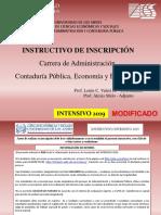 Instructivo_I-2019.pdf