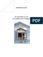 a27.pdf