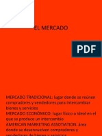 429355376-UT-2-EL-MERCADO