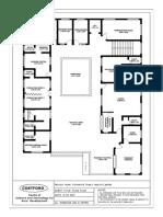 Puthuvype FHC.pdf