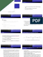 01_codes_correcteurs_d'erreurs_4_transparents_par_page.pdf