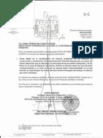 Mirasierra - Altavista tampoco cuenta con permisos ambientales municipales