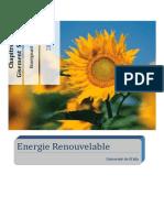 Chapitre-I-Gisement-solaire.pdf
