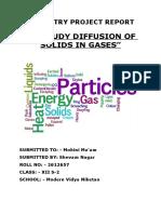 337828071-Chemistry-Project-Class-12.pdf