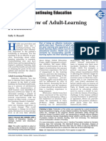 an overview of adult learning process.pdf