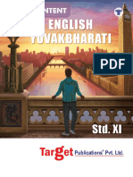 sample-pdf-of-std-11th-english-yuvakbharati-notes-book-maharashtra-board(2).pdf
