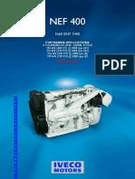 N60-ENT-M40-DS-P3D04N004E (1).pdf