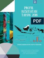 Profil Kesehatan Kota Padang Th 2018(1).pdf