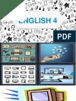 ENGLISH 4 Comp Virus