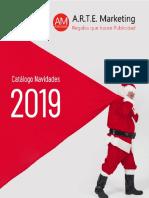 xmas-catalogue-iberia-sp.pdf