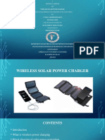 Wireless solar power charging.pptx