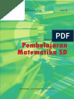 PDGK4406