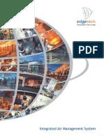 301724298-Edgetech-Catalogue-pdf.pdf