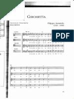 Gironetta pag1
