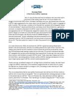 LGBTQ White Paper