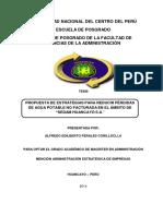 Perales-Corilloclla-TESIS-SEDAM.pdf