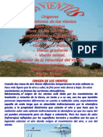 8.-LOS VIENTOS_CLASES.ppt