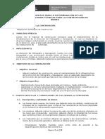 LINEAMIENTO PROCESO CONSTRUCCION OK 2019 20.02.19.doc