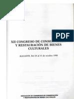 1998 Alicante signinum Tossal