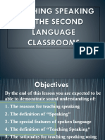 the-principles-of-teaching-speaking.pptx