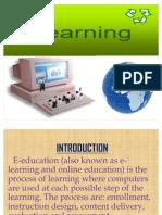 e-education11