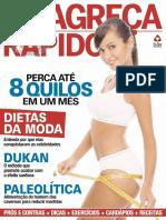 Emagreça Rápido (2019-09-05).pdf