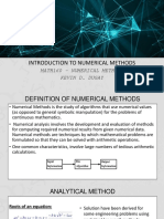 Module 1 - Introduction to Numerical Methods.pdf