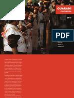 cuaderno-guarani-espanol-baja.pdf