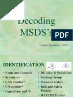 decoding_MSDS-PPT-3