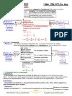 16-Engrenages.pdf