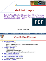 5. ECE F343 Data link layer II.pdf