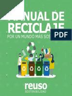 Manual de Reciclaje-convertido