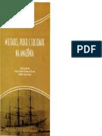 Texto 4A SOUZA, Fronterias Em Conflito001