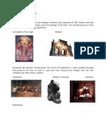 PHILIPPINE ART HISTORY.doc