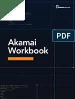 Akamai-Workbook.pdf
