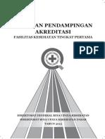 1-PEDOMAN PENDAMPINGAN.docx