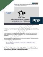 Soal_UAS_bahasa_Indonesia_kelas_11_semes (1)