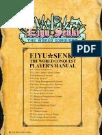 Eiyu Senki Manual.pdf