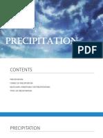 Lec. 3 (Precipitation)