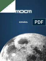 Rulebook Moon Es)