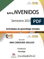 Presentacion_a_virtualidad_20191.pptx