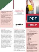 Folder Inspecao Web