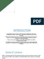 kriti presentation.pptx