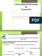 Presentación UBV_PROYECTO.ppt