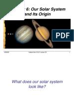 habbal_astro110-01_spring2009_lecture29.pdf