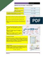 CINEMATICA_DE_LOS_FLUIDOS_Y_APLICACIONES.docx