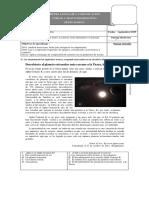 prueba unidad Texto informativo.docx