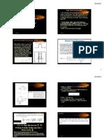 2.2  Light Propagation pdf.pdf